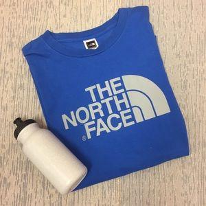 🇹🇷final sale🇹🇷North face shirt